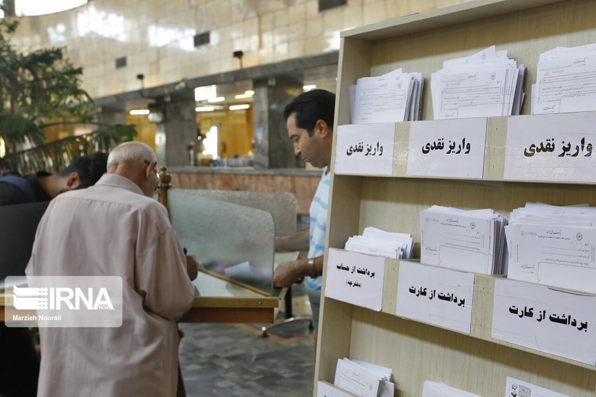 خبرنگاران افزایش 44 درصدی تعداد چک های برگشتی در کشور