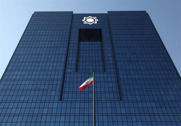 واکنش بانک مرکزی به بازداشت یک مدیر ارزی