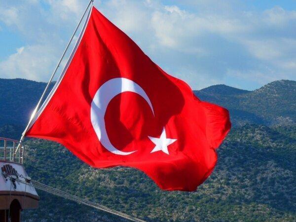 آمادگی ترکیه برای میانجی گری در پرونده سد النهضه