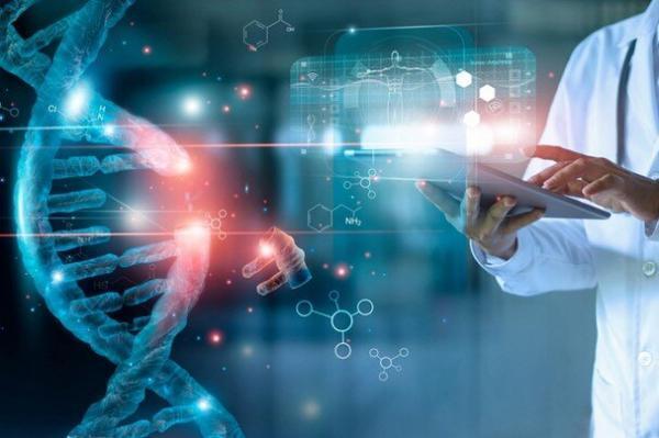 نهمین کنگره بین المللی طب تولیدمثل در یزد برگزار می شود